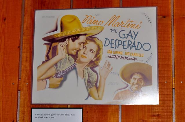 carillo_movie_poster_web