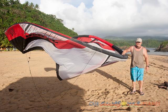 Catanduanes Day 3 - Puraran Beach-30.jpg