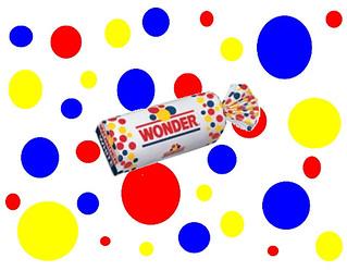 Wonder Survives