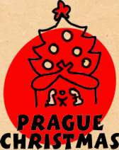 PragueChristmasSKOI