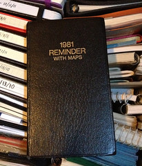 random notebooks06