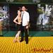 Shantiel Alexis Vazquez & Josh Spreeman - DSC_0832