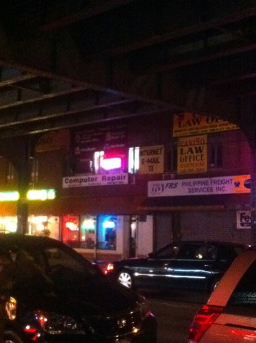 2011-0911 New York 009