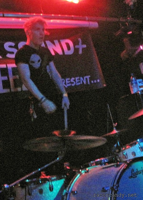 Set it off - 3rd March, 2013 (10)