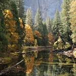 USA, PN Yosemite 18