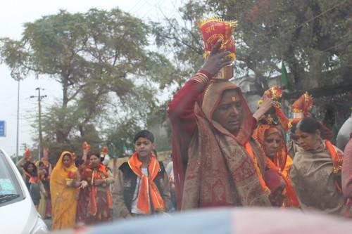 IMG_0356-Agra-parade