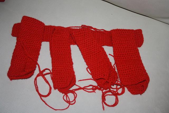 Tiras-11-12-13-14-15