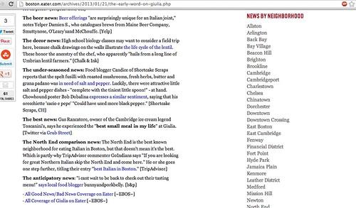 Screen Shot 2013-01-21 at 11.19.39 PM