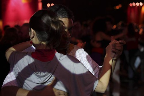 Festival de Tango 08