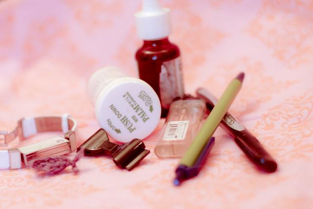 makeupbag-11