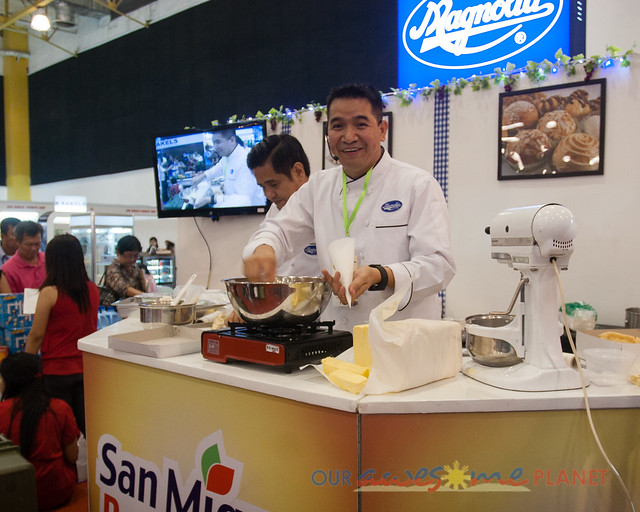 Bakery Fair 2013-10.jpg