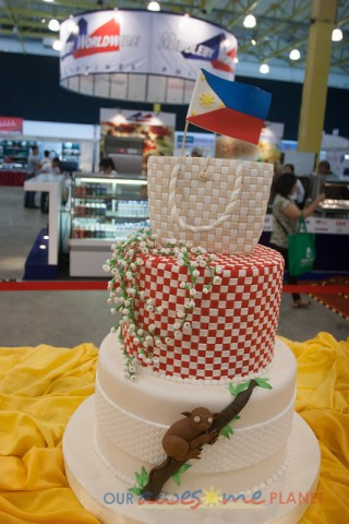 Bakery Fair 2013-19.jpg