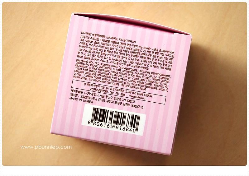 Etude Sweet Recipe Cookie pact_03