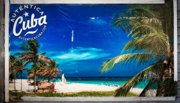 Auténtica Cuba - Havana - 2013