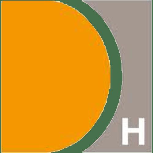 Logo_H-Design_www.dh-design.co.uk_dian-hasan-branding_US-2