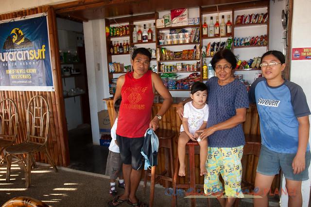 Catanduanes Day 3 - Puraran Beach-39.jpg