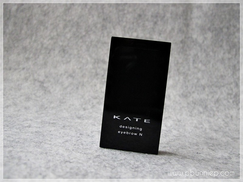 KATE Eyebrow palette-01