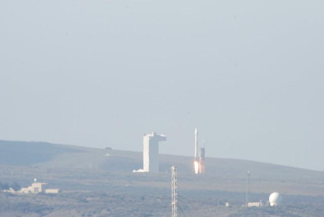09-Launch 02