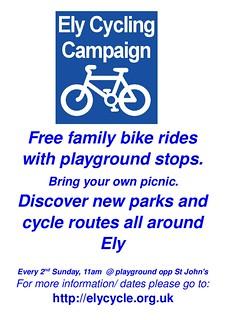 bikeride_poster_2012_07_021