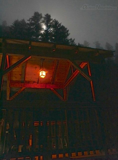 naturist 0002 Orr springs, CA, USA