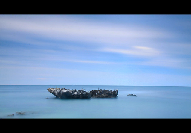 Trigg Beach, Western Australia