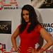 Janina Gavankar DSC_0127