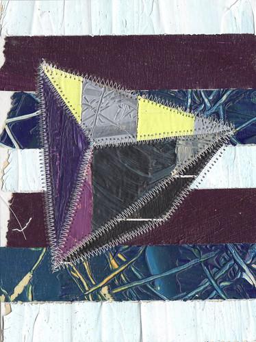 Triakistetrahedron664