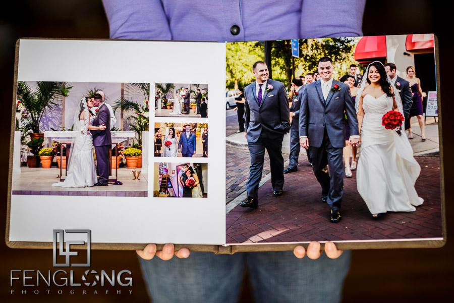 Blog Photos   Wedding Albums