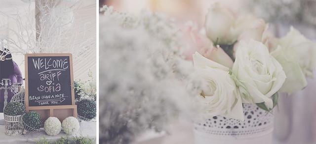Kiera Roxanne Photography