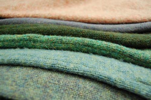 shetland sweaters