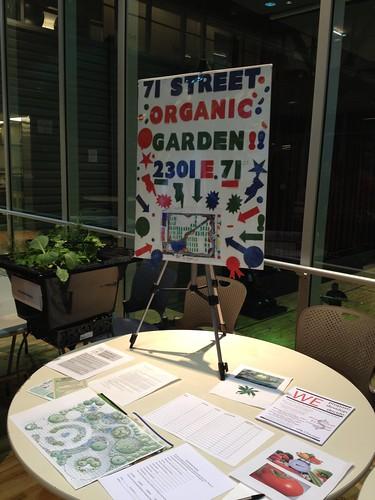 PB5_4-11-13_Garden