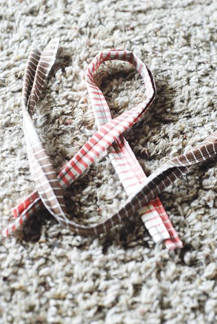 headband-7