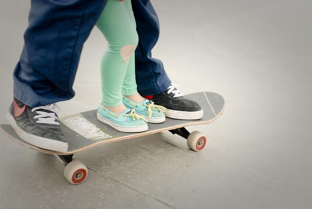 skateparklunch-80