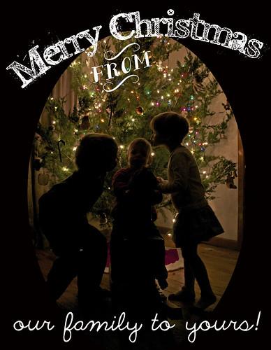 christmascardblog