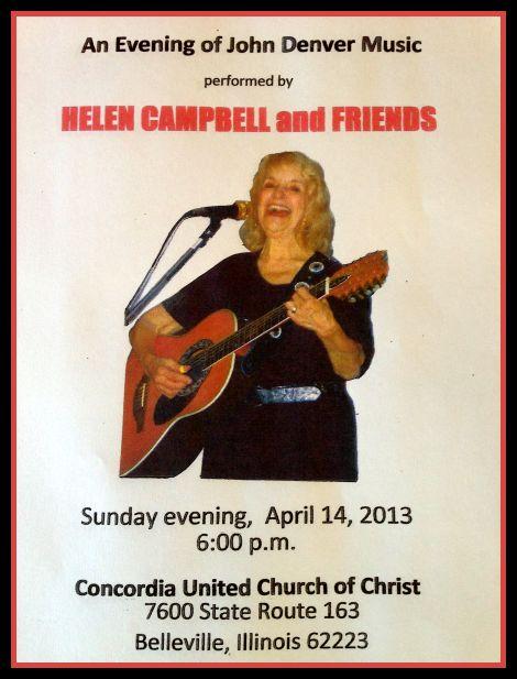 Helen Campbell 4-14-13