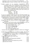 DTU Question Papers 2010 – 4 Semester - End Sem - IT-211