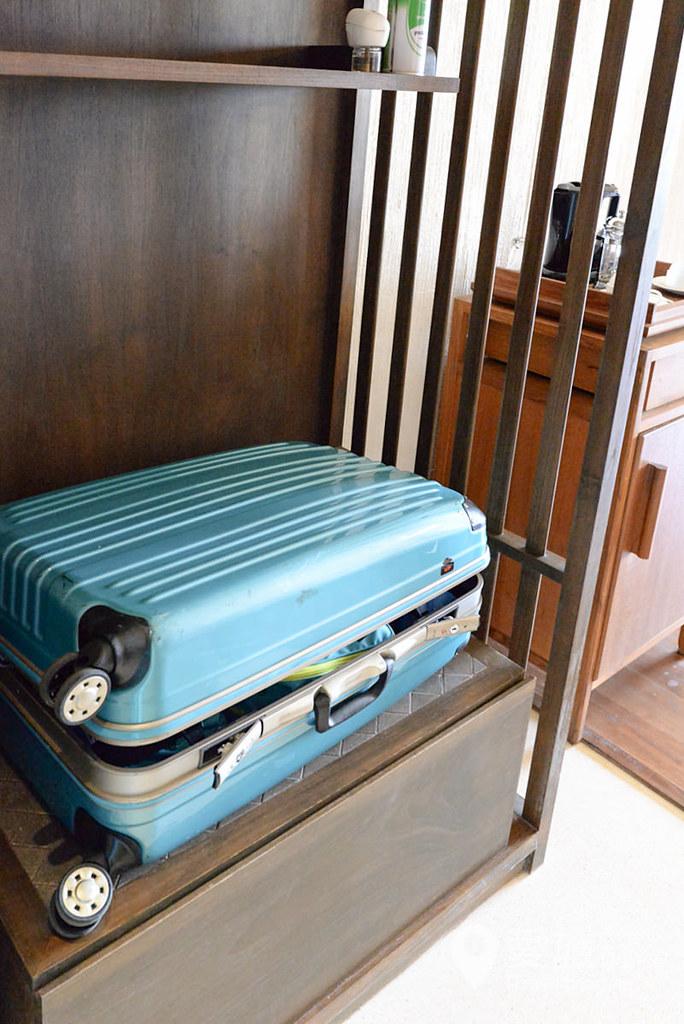 蘇梅島漢沙酒店 Hansar Samui Resort 28