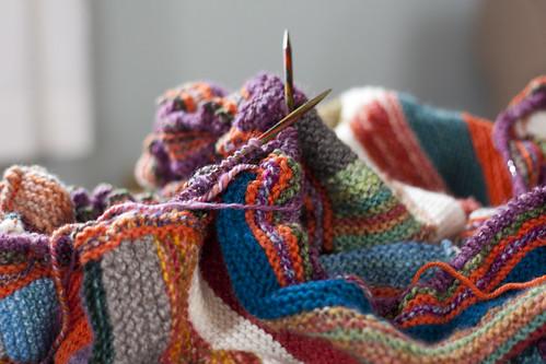 Scrap Blanket_3