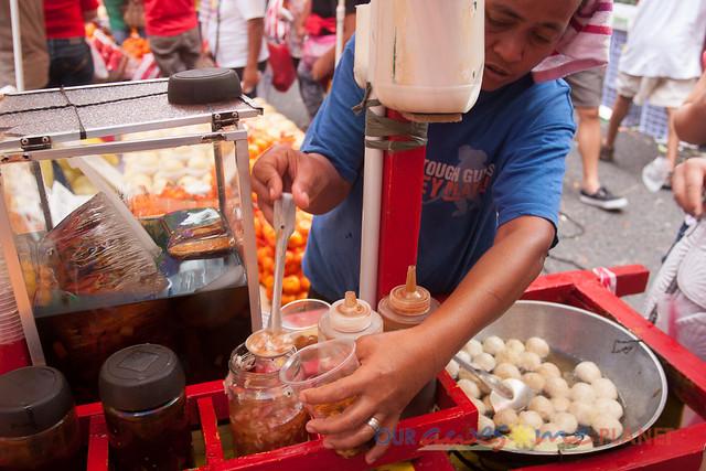 Binondo Chinese New Year-105.jpg