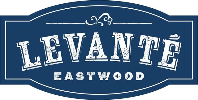 Fwd: Proposed Levante logo