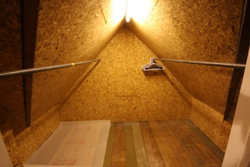 Closet Flooring (Feb 2013)_0004