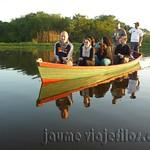 Guatemala, Manglar de Monterrico 01
