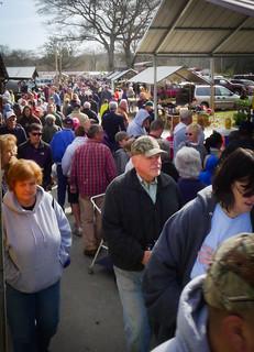 Pickens Flea Market (29 of 55)
