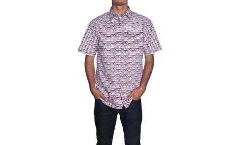 11_HUF_Spring_2013_Fuck_It_Button_Up