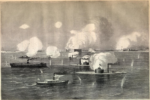 attack-fort-sumter