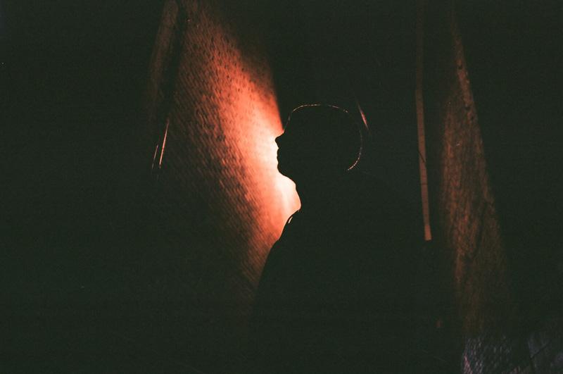 G2_test_silhouette