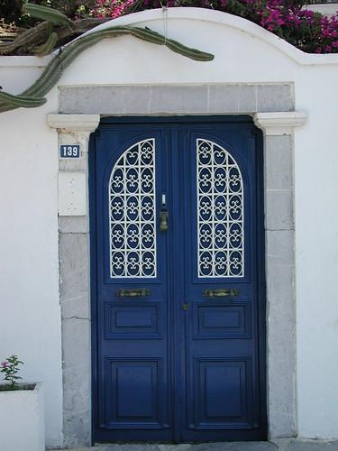2004070602_Bodrum_doorway
