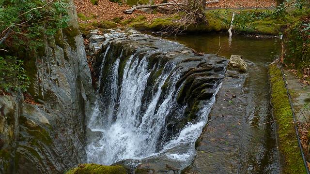 Furnace Falls