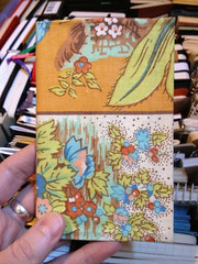 random notebooks10