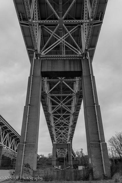 2013_Mar_03_Gold Star Bridge_007
